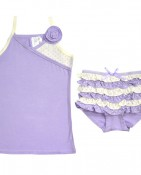 Frankie 2pc Lilac – Last One 2-3 $15