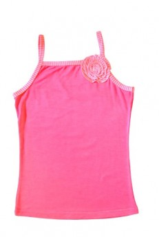 BABY CAMI – BERRY $2