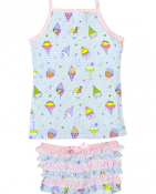 Frankie Set – Icecream $20