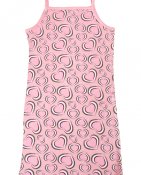 Bodycon Dress – Heart Trio $15